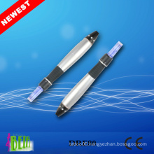 Ce Proved Dermaroller Dr Pen Micro Needles for Skin Rejuvenation